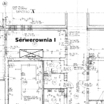 Pom. serwerowni - G (B)-piwnica-p1bo78k62p1degboc1o7p149f1oeo