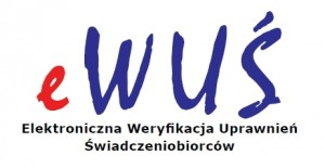 ewus_logo