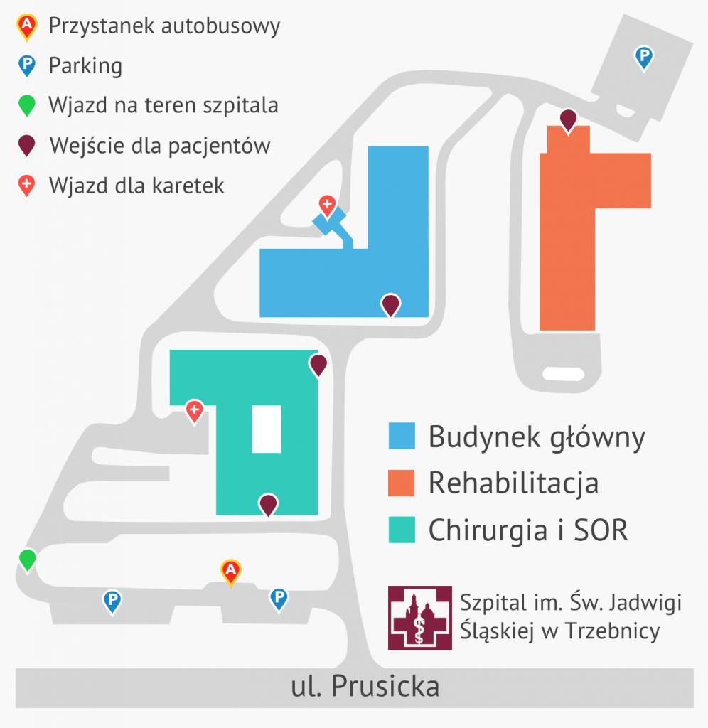 plan_szpitala_1