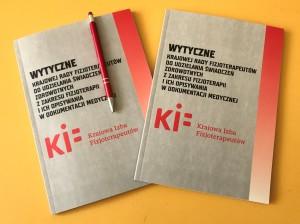 szkolenie KIF3 (002)