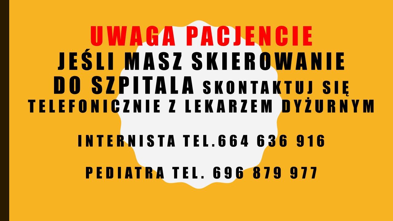 90351118_2766587560055034_1733994729663627264_o
